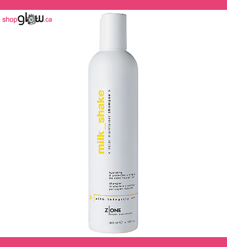 Milkshake Color Maintainer Shampoo